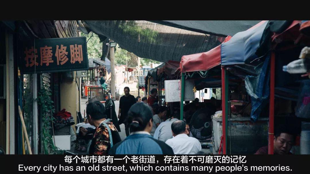 郑州建新街:医学院后一条不起眼的小胡同,留下了多少老郑州的缩影